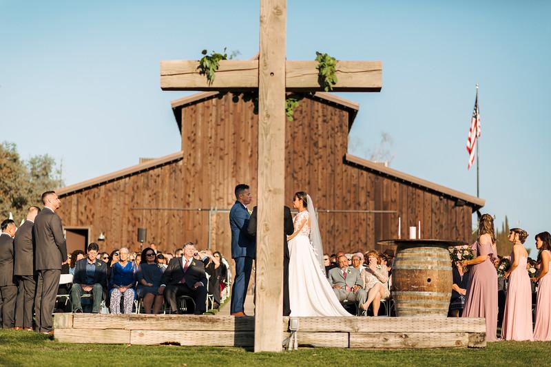 Alexandria Vail Photography Wedding Taera + Kevin 640.jpg