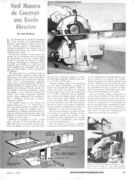 facil_manera_de_construir_una_rueda_abrasiva_abril_1968-01g.jpg