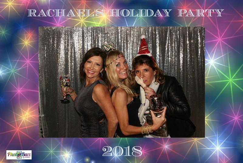 HOLIDAY PARTY PICS53.jpg