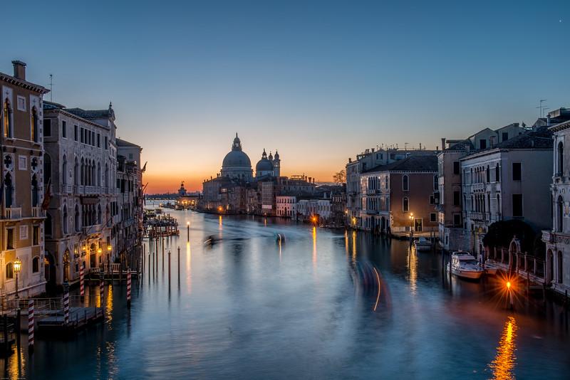 Venezia (327 of 373).jpg