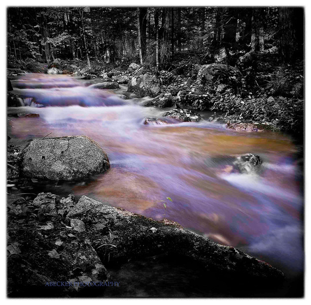 Creek.jpg