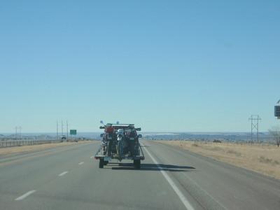 Baja 2010