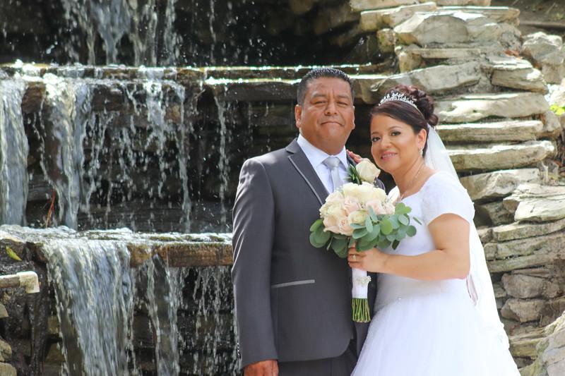 A&F_wedding-341.jpg