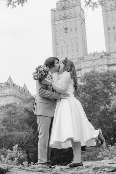 Central Park Elopement - Lauren and Robin-116.jpg