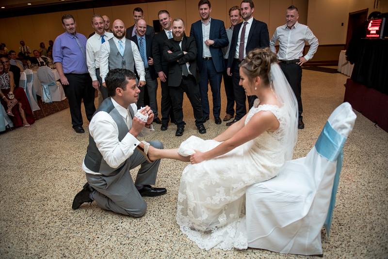 5-25-17 Kaitlyn & Danny Wedding Pt 2 472.jpg