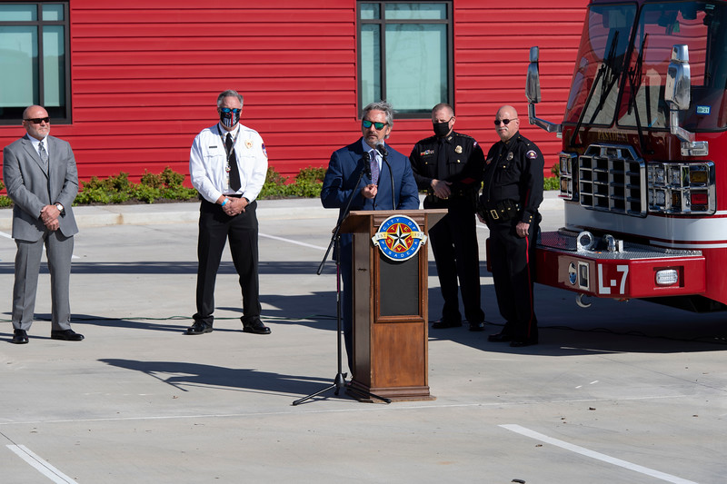 Police and Fire Academy Ribbon Cutting_054.jpg