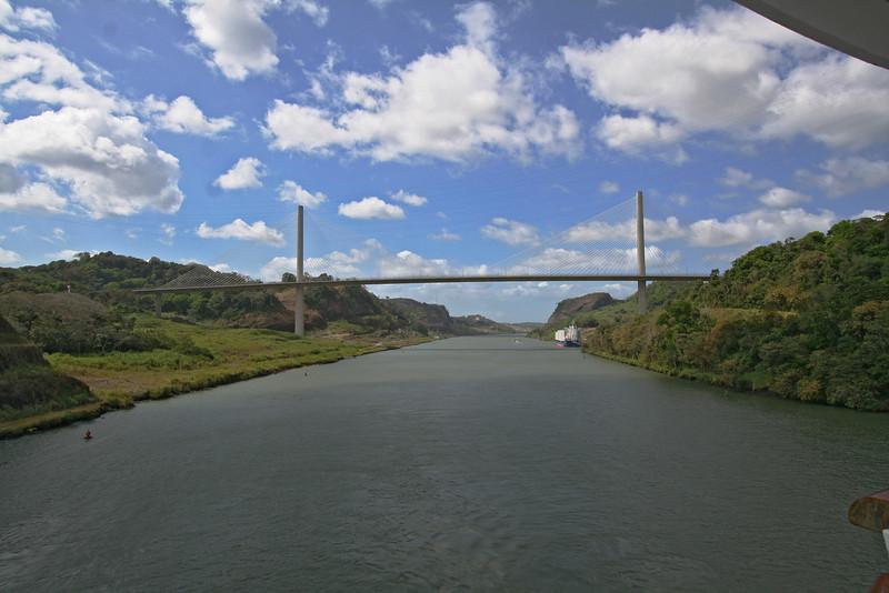 First Bridge 3.jpg