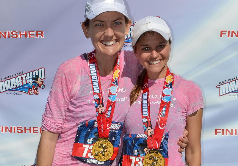 Disney-Marathon-27.jpg