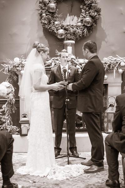 TG_Wedding-277.jpg