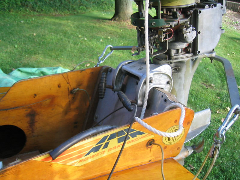 Austin Hydro Mercury Outboard (11).JPG