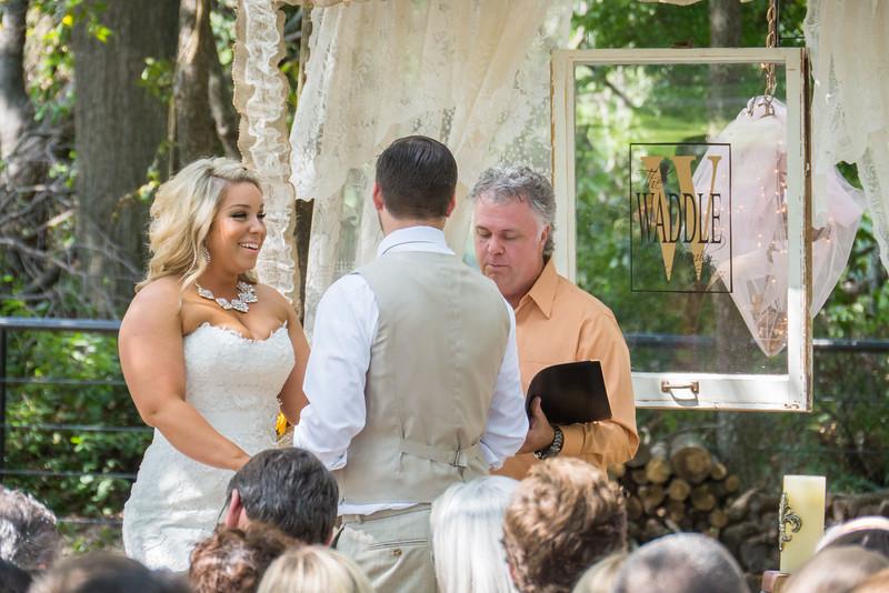 2014 09 14 Waddle Wedding-245.jpg