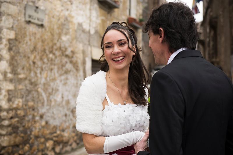 Wedding - R. and M.-22.jpg