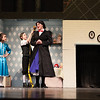 Mary poppins show 1-6296