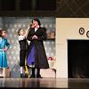 Mary poppins show 1-6296