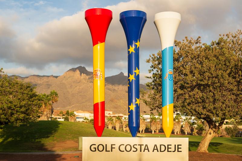 Golf Adeje_20191024_4733.jpg