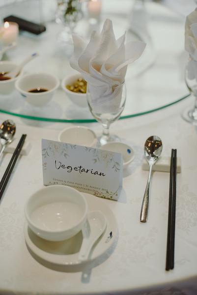 Dennis & Pooi Pooi Banquet-120.jpg