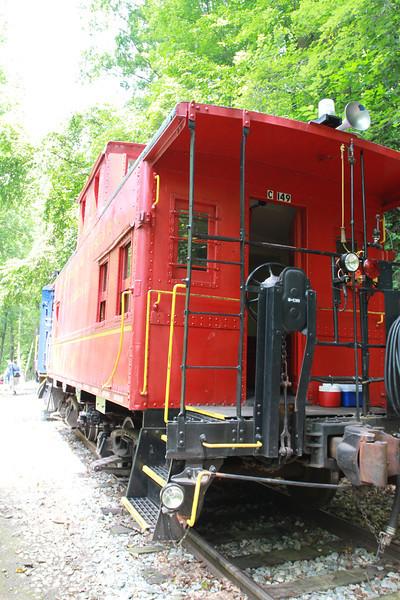 Train_20130727_0081.JPG