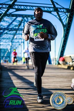 2015 7 Bridges Walnut Bridge