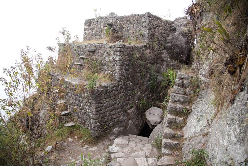 Peru_258.jpg