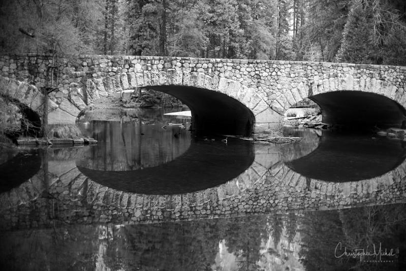 20141213_Yosemite_2935.jpg