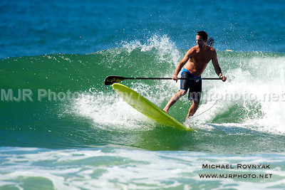 Surfing, Robert L, The End, 06.14.14