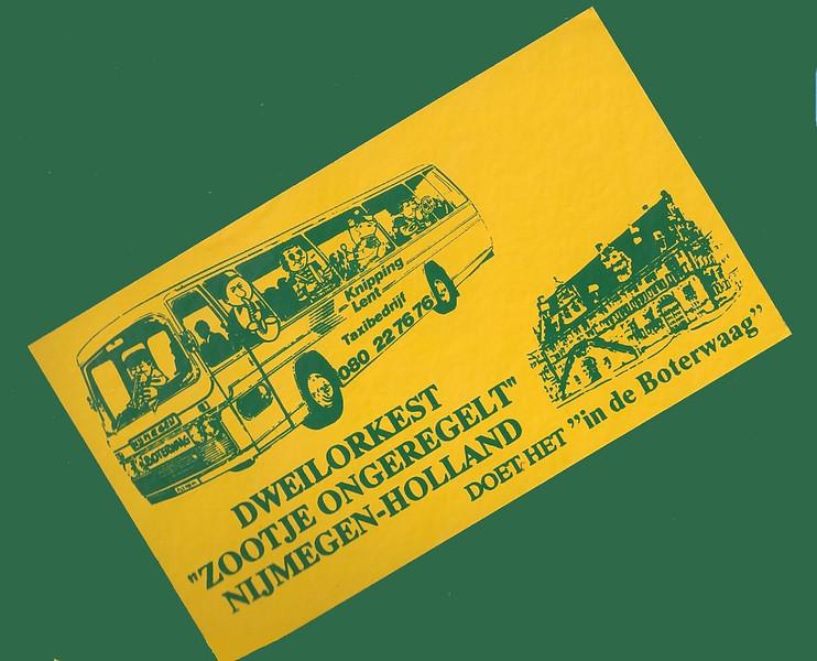 1900-10-zootje-sticker-bustoer.jpg