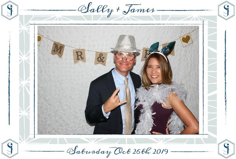 Sally & James26.jpg