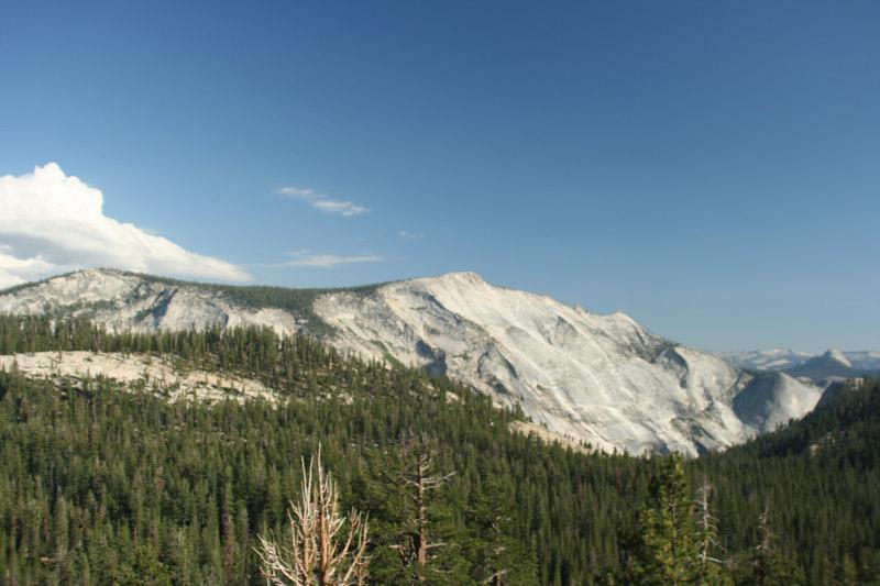 Half Dome Hike 494.jpg