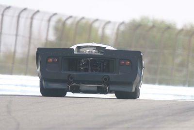 No-0422 Race Group  5
