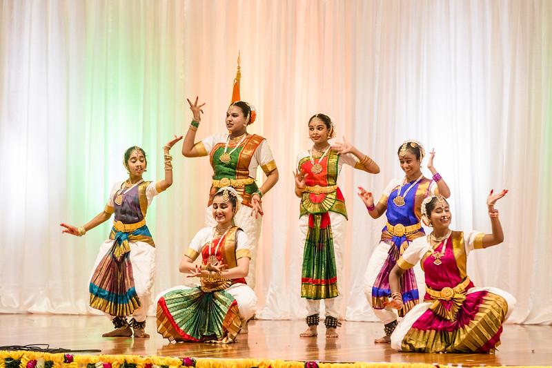 Indian National Day 2020 (Gala Dinner)-278.jpg