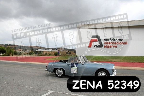 ZENA 52349.jpg
