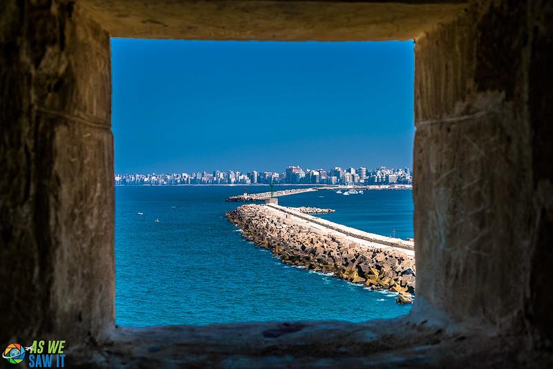 Qaitbay Citadel-03012-18.jpg