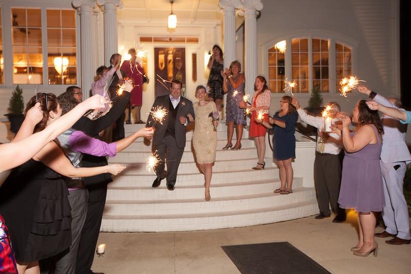 weddingphotographers647.jpg