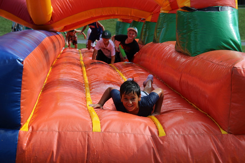 kars4kids_thezone_camp_2015_boys_boy's_division_water_day_fight_fights_ (15).JPG