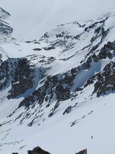Mantle.Glacier_2016-215-2.jpg