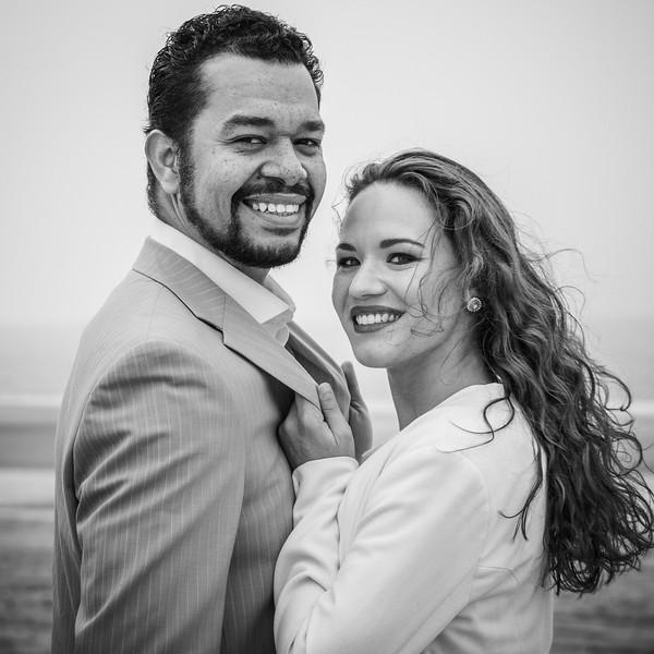 150324-Carlos e Mirella-0748.jpg