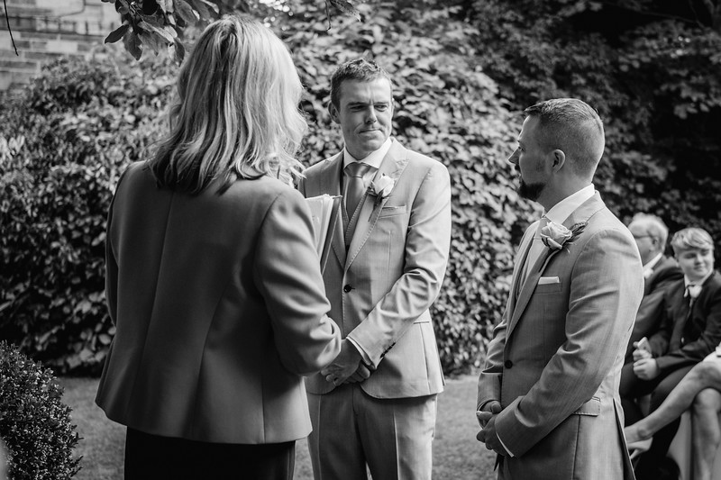 Campbell Wedding-98.jpg