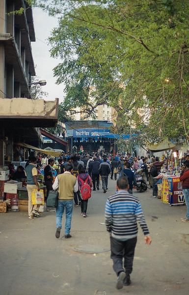 Delhi-kodak800_001.jpg