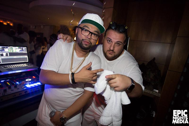 053017 DJ Franzen BDay Party-77.jpg