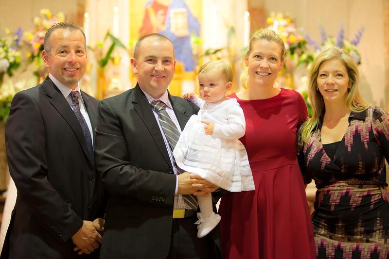 Charlotte Baptism--2.jpg