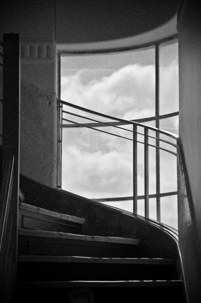 1940-Air-Terminal-Museum-6772.jpg