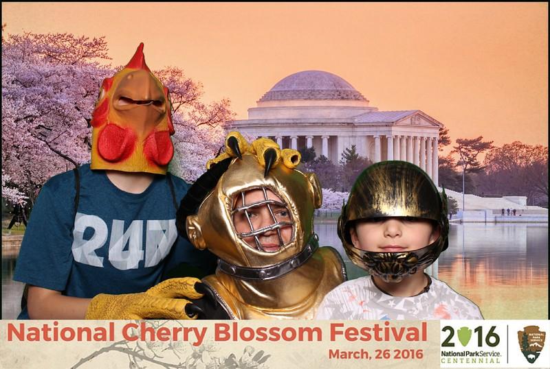 Boothie-NPS-CherryBlossom- (408).jpg