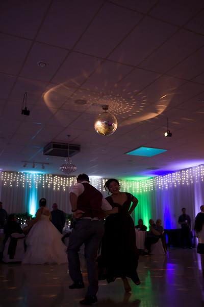 Marissa & Kyle Wedding (774).jpg