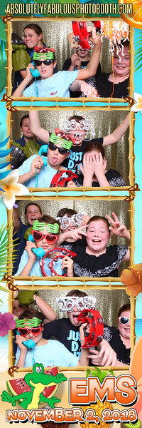 Absolutely Fabulous Photo Booth - (203) 912-5230 -181102_205757.jpg