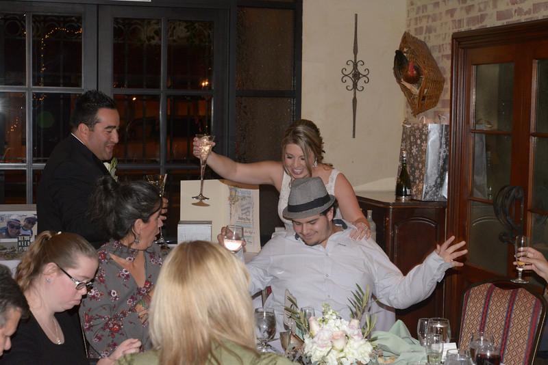 danielle_amir_wedding_party-137.jpg