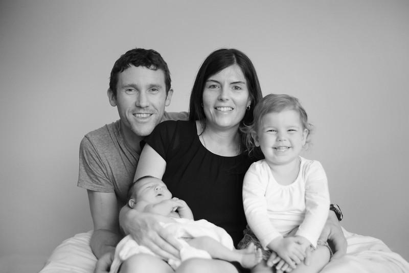 Family bw.jpg