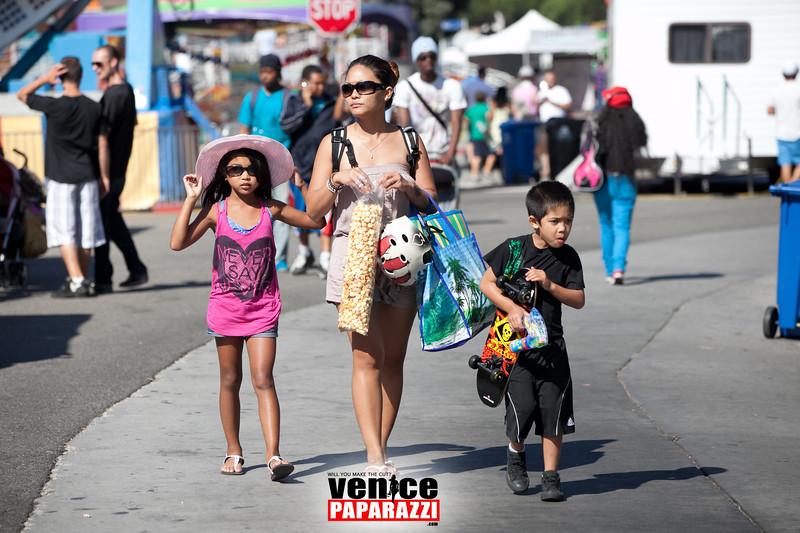 VenicePaparazzi-38.jpg