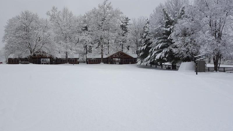 Camp-Christmas.jpg