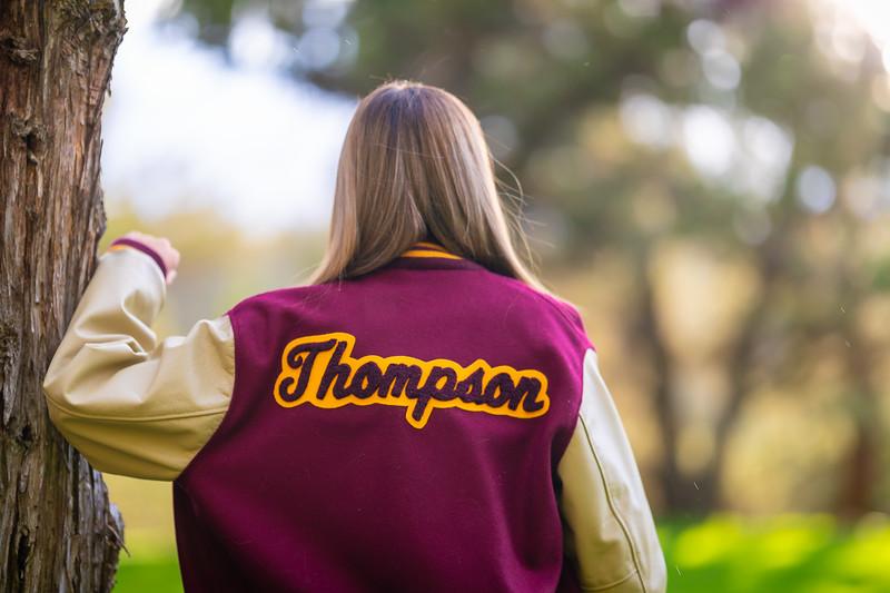 Brooklyn Thompson-155.jpg