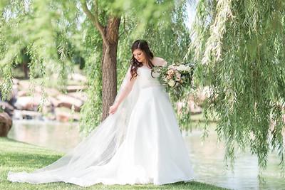 Kristin & Thes Kascsak | Wedding, exp. 7/31